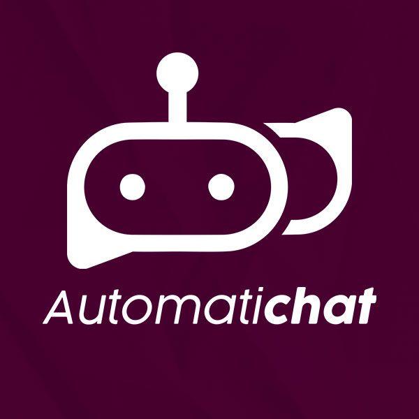 Imagem principal do produto Automatichat Bootcamp