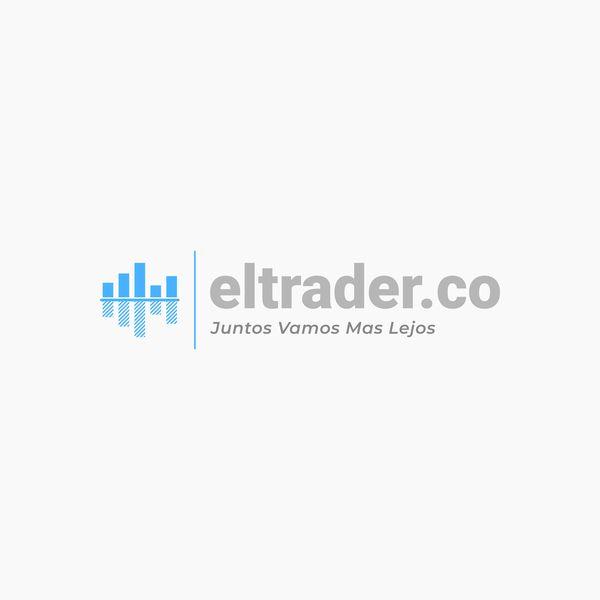 Imagem principal do produto Trading Institucional (Procesos y OrderFlow)