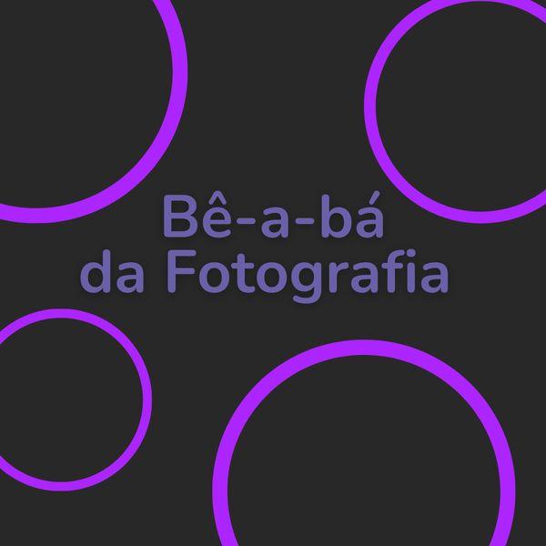 Imagem principal do produto Bê-a-bá