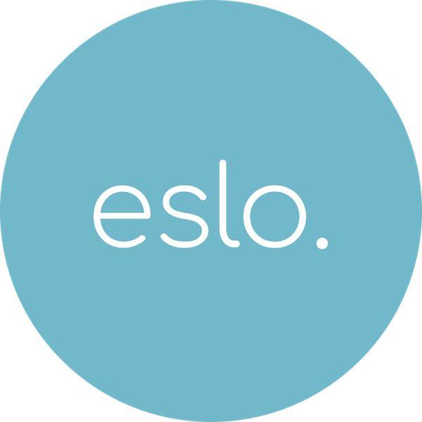Imagem principal do produto eslo for students