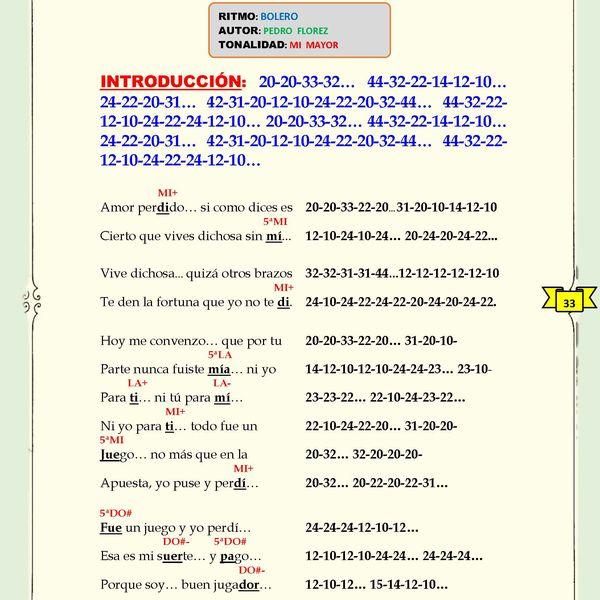 Imagem principal do produto HAGA MUSICA CON LA GUITARRA 10°. VOLUMEN