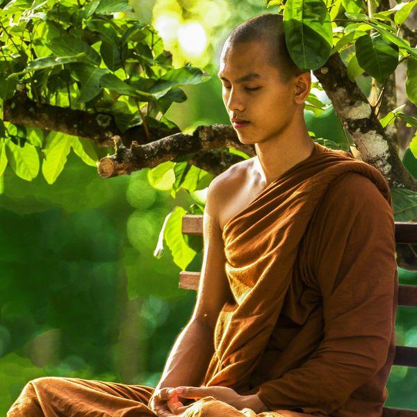 Imagem principal do produto Conexão I - Meditações