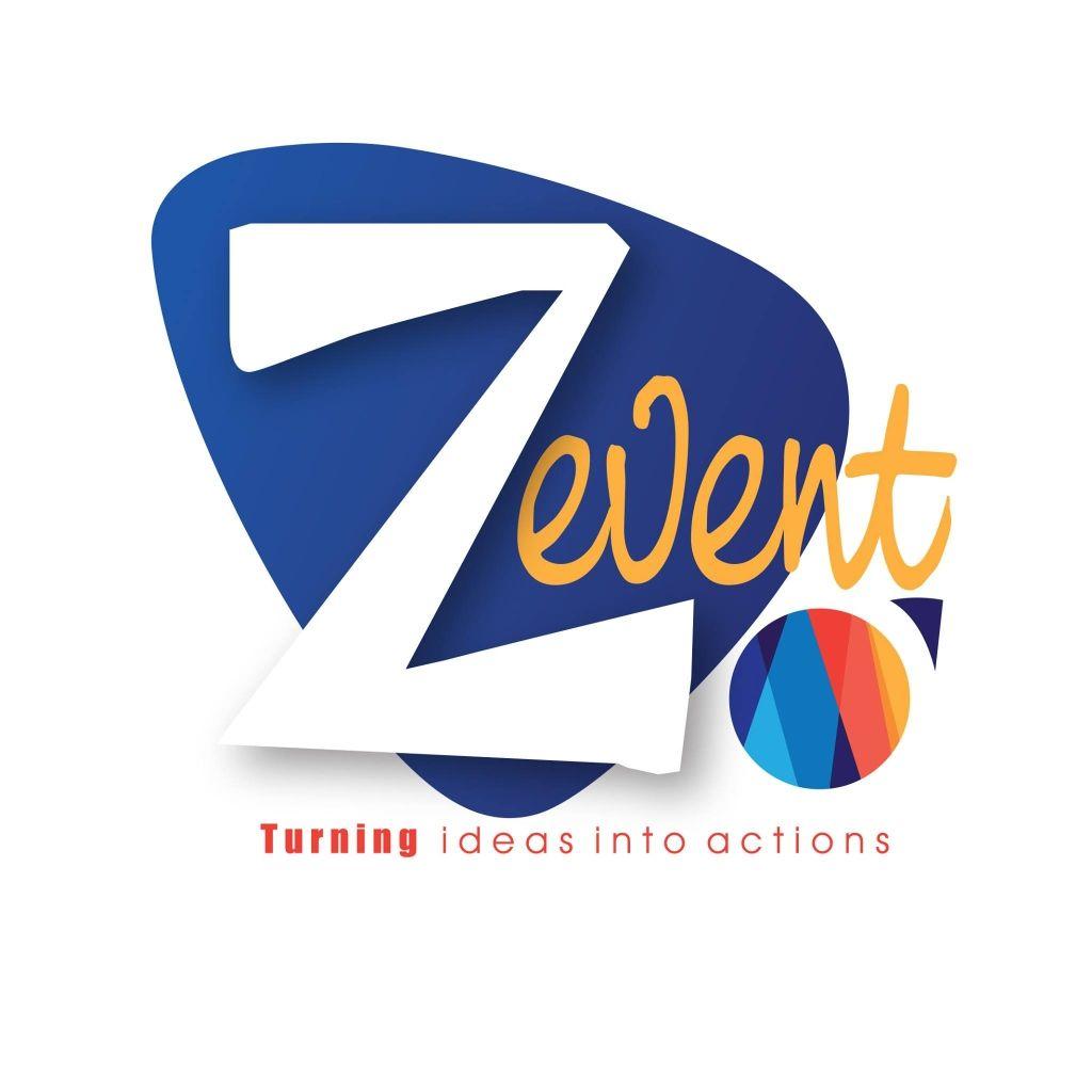 Zevent Conferences Managment