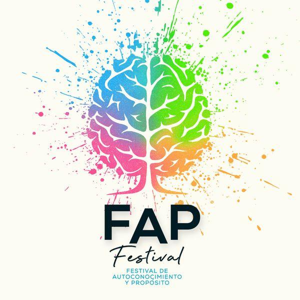 Imagem principal do produto Festival de Autoconocimiento y Propósito