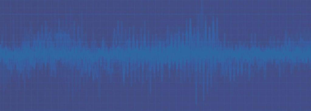 Como as harmônicas afetam os projetos e equipamentos e como se proteger delas