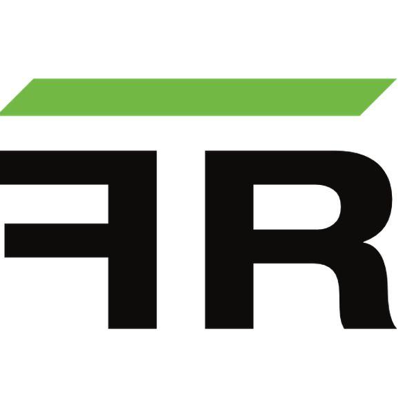 Imagem principal do produto Treinamento de Marketing Digital FR TEAM