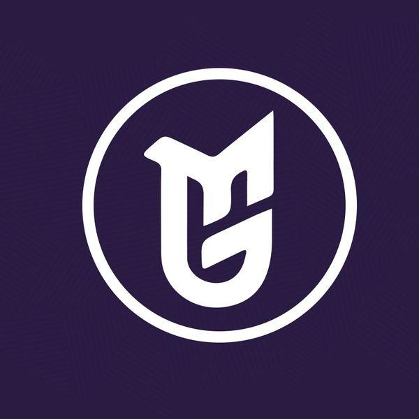 Imagem principal do produto GET FLUENT - MÉTODO GAYER