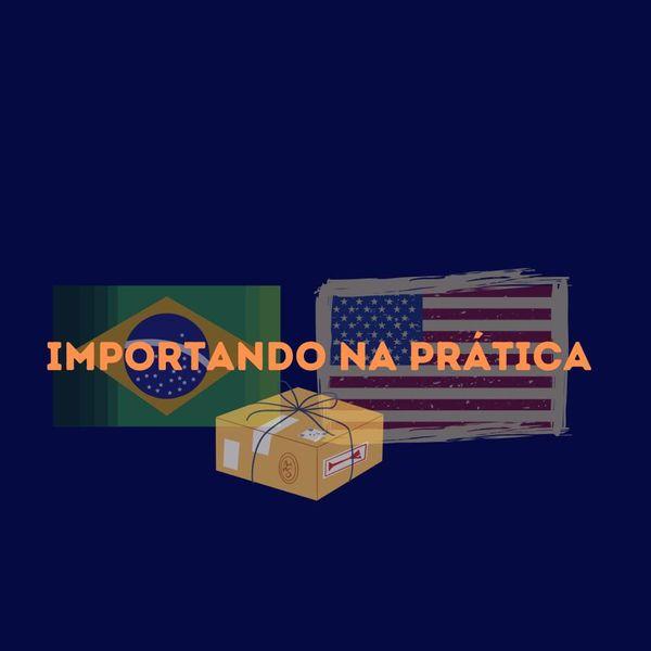 Imagem principal do produto Importando na Prática 2.0