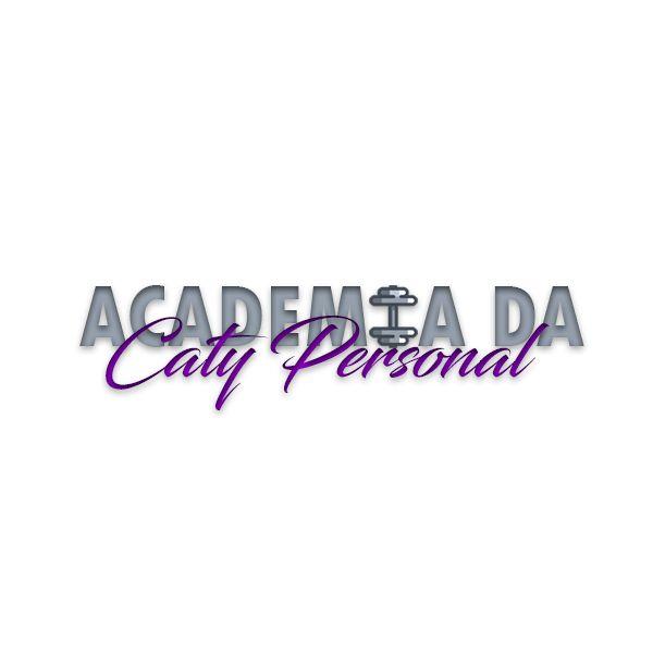 Imagem principal do produto Academia da Caty