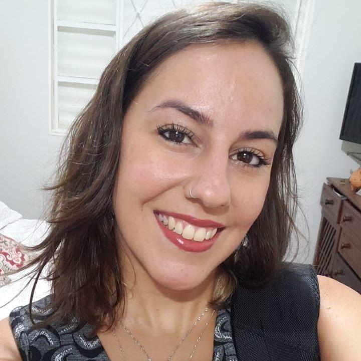 Carolina Billa