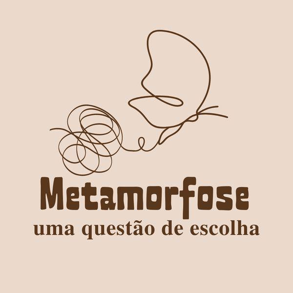 Imagem principal do produto Metamorfose