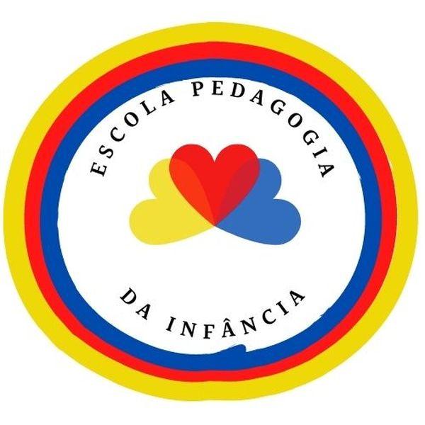 Imagem principal do produto Trilha das Emoções - Competências Socioemocionais alinhadas a BNCC
