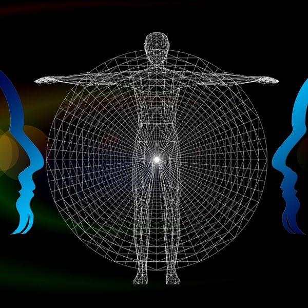 Imagem principal do produto Dinâmica do Comportamento Humano: Uma Visão Psicanalítica