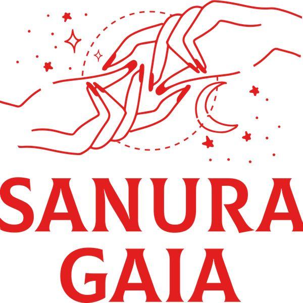Imagem principal do produto Dança do Ventre com Sanura Gaia