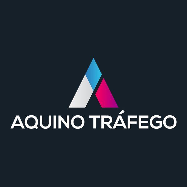Imagem principal do produto Aquino Tráfego