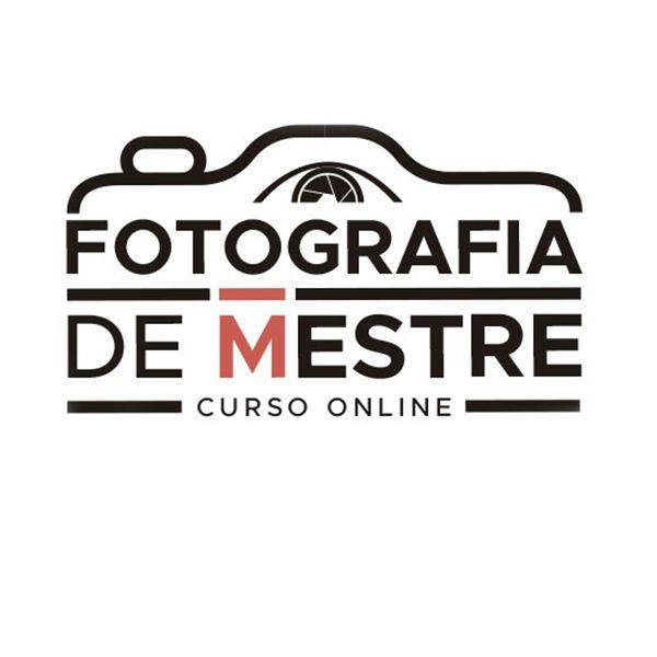 Imagem principal do produto Curso Fotografia de Mestre