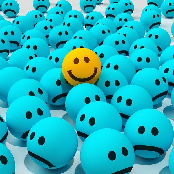 Imagem principal do produto Guia Taller de Gestión Emocional