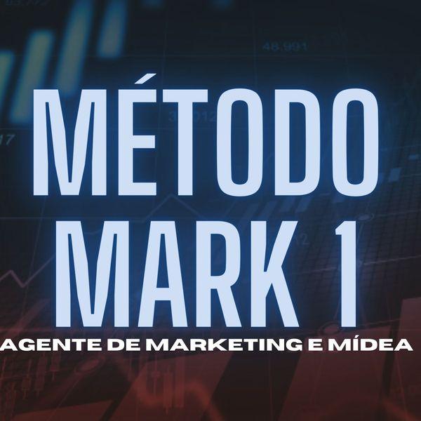 Imagem principal do produto Acessoria de marketing