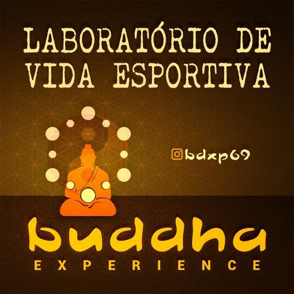 Imagem principal do produto LABORATÓRIO DE VIDA ESPORTIVA - Buddha Experience