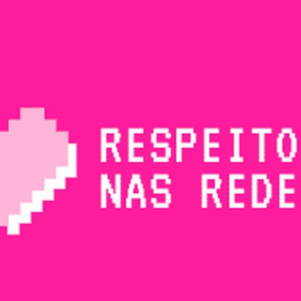 Imagem principal do produto Curso Respeito nas Redes Sociais
