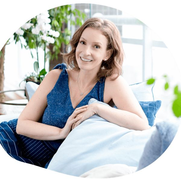 Imagem principal do produto Jornada Vestida de Mãe