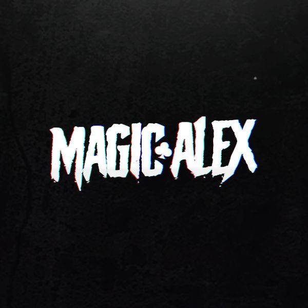 Imagem principal do produto Curso de Magia con Cartas para Principiantes