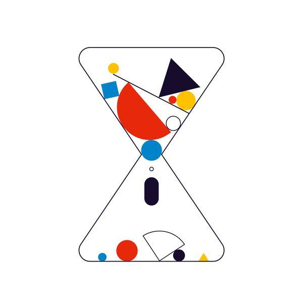 Imagem principal do produto Creativos PRO | Creativos independientes con lista de espera
