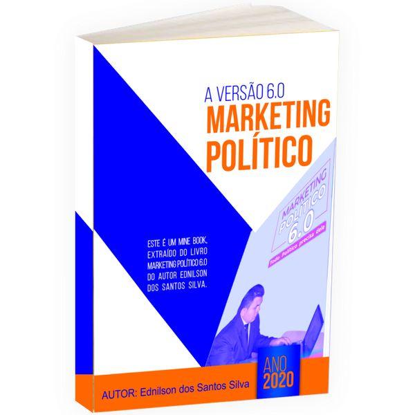 mine-book-a-versao-6-0-marketing-politico-extraido-do-livro-marketing-politico-6-0