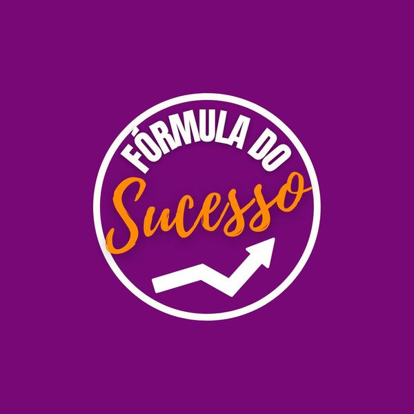 Imagem principal do produto FORMULA DO SUCESSO