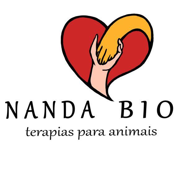 Imagem principal do produto Clube de Assinatura Bio Lovers