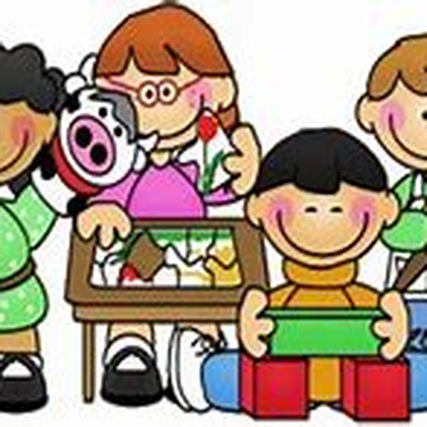 Imagem principal do produto Guia Practica y Facil para el Desarrollo Integral del nino en Etapa Preescolar