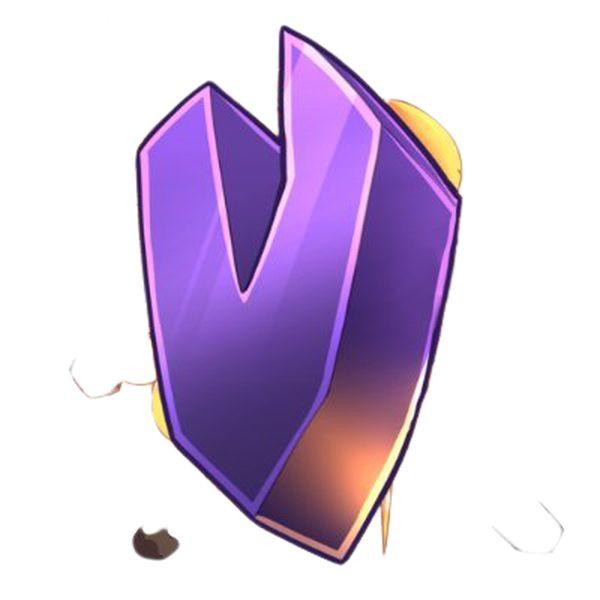 Imagem principal do produto Hospedagem de Minecraft