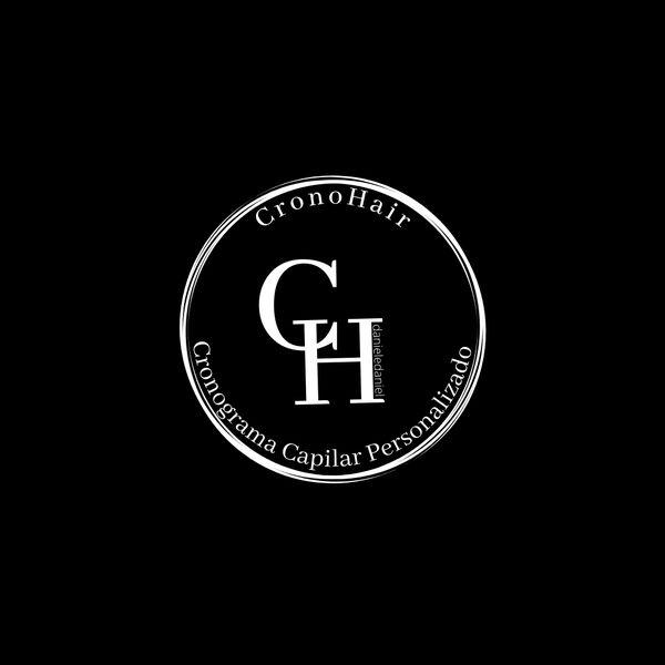 Imagem principal do produto CRONOHAIR - Cronograma Personalizado