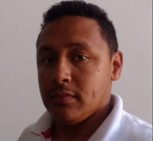 Marcos Moureira