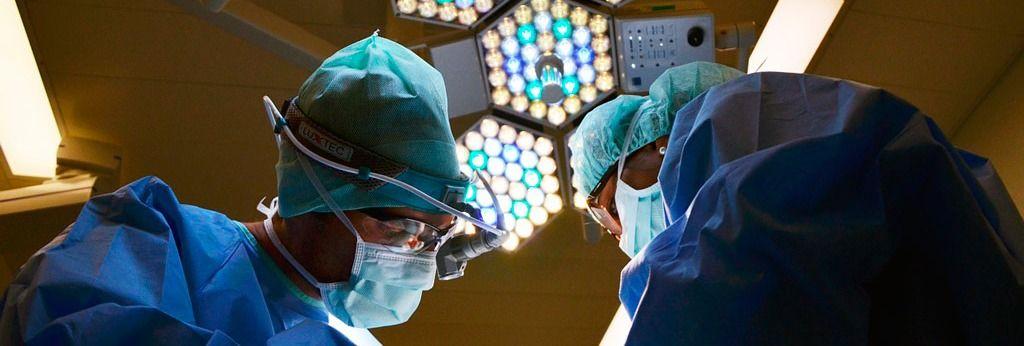 Abordaje Crítico de Emergencias en Medicina Interna