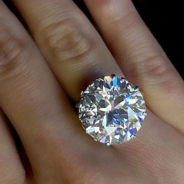 Imagem principal do produto Curso Introdutório de Diamantes