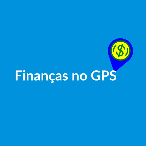 Imagem principal do produto Finanças no GPS