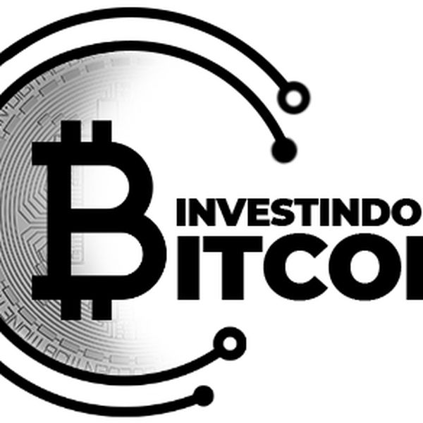 Imagem principal do produto CURSO INVESTINDO EM BITCOIN