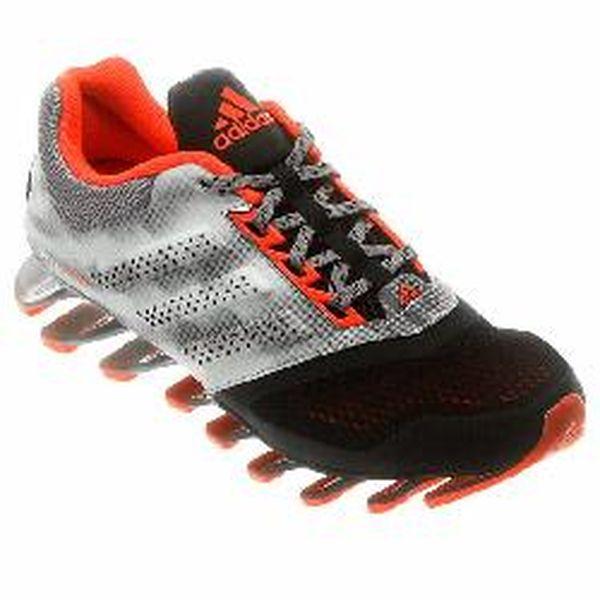sports shoes 037c3 e3beb TÊNIS ADIDAS SPRINGBLADE DRIVE 2 | Hotmart