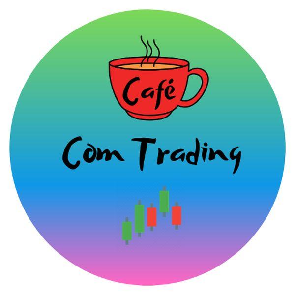 Imagem principal do produto Curso de Opções Binárias Café com Trading