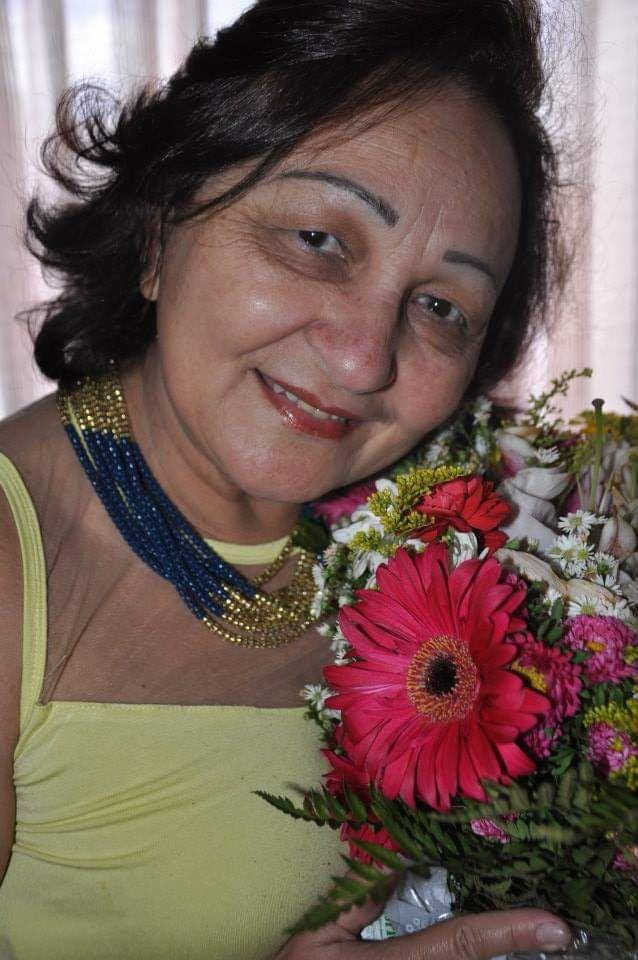 Maria Graça