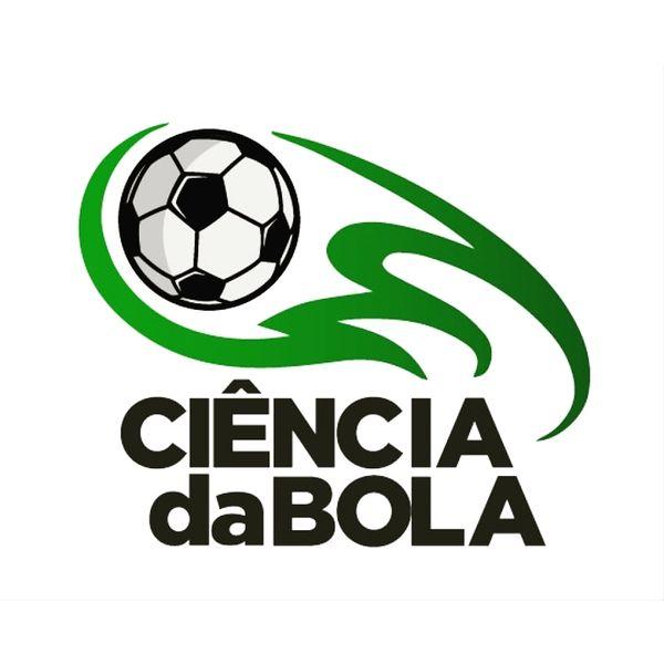 Imagem principal do produto Curso: Periodização Tática no Futebol