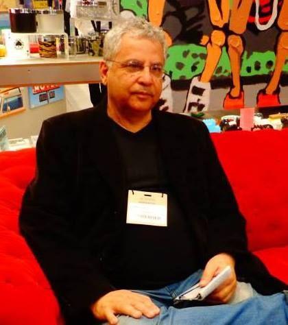 Walmir Costa