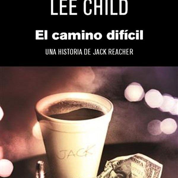 Imagem principal do produto Audiolibro El Camino Difícil