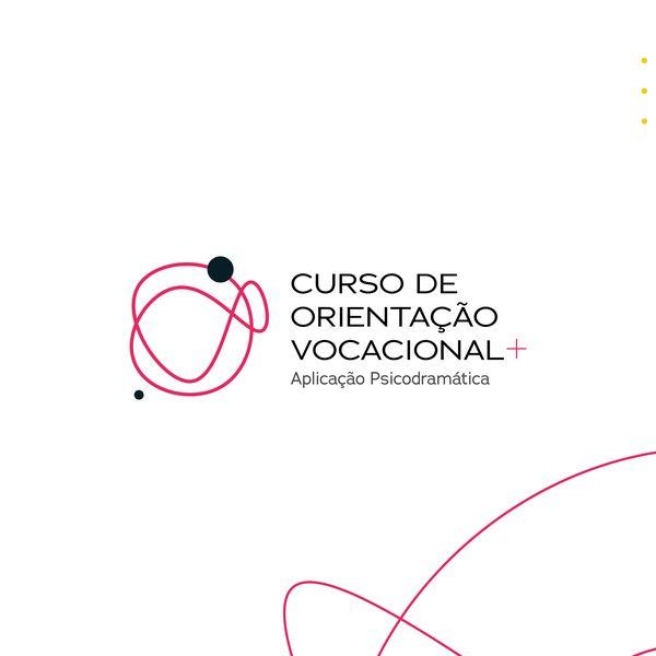 Imagem principal do produto Curso de Orientação Profissional com Aplicação Psicodramática (COPAP)