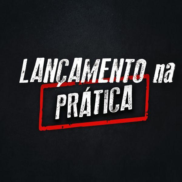 Imagem principal do produto LANÇAMENTO NA PRÁTICA - LNP