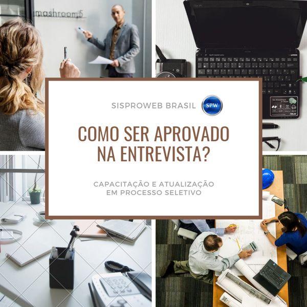Imagem principal do produto CURSO DE ORIENTAÇÃO PROFISSIONAL PARA O MERCADO DE TRABALHO I