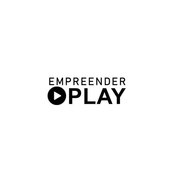 Imagem principal do produto EMPREENDER PLAY - Plataforma de cursos