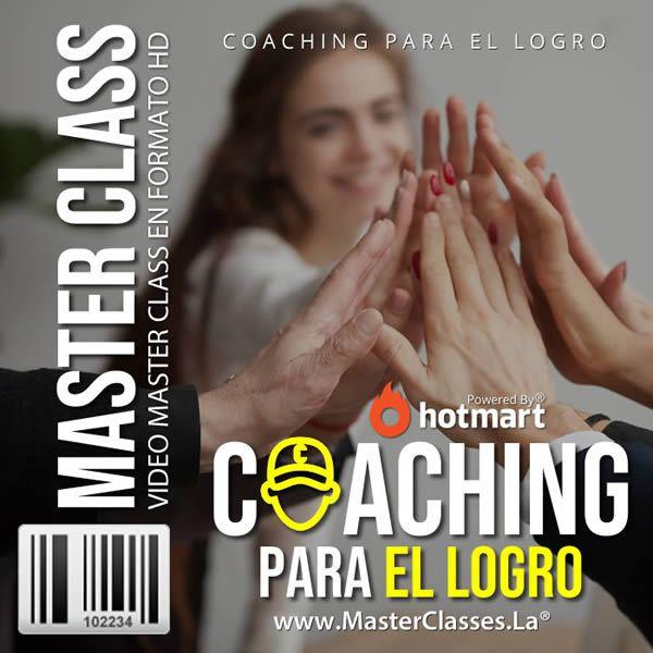 Coaching para el Logro