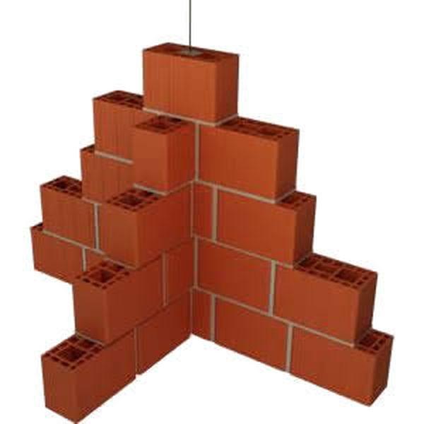 Imagem principal do produto EBOOK BASICO PARA INICIAR  CONSTRUÇÃO